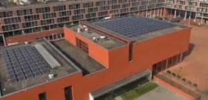 20200612 Afb nij Nb zonner energie 18 mei 2018
