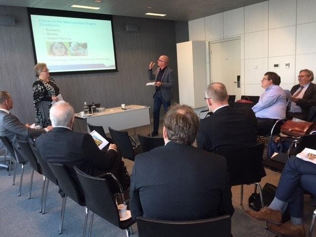 20200615 Afb bij blog Bezoek Deense delegatie 1 december 2016
