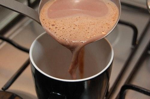 20200615 Afb bij blog warme chocolademelk 29 november 2016