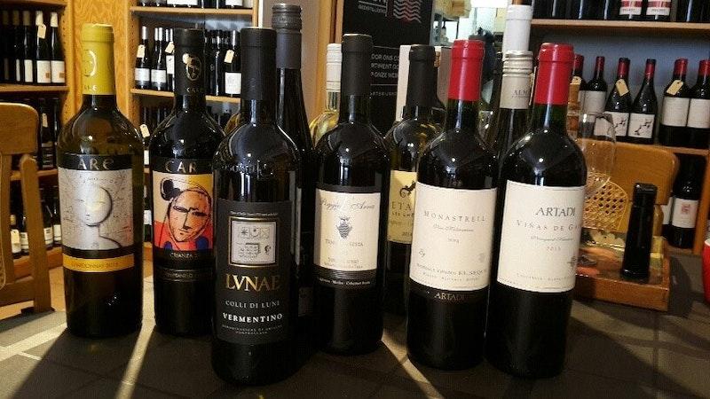 20200615 afb 2 bij blog in vino veritas november 2016