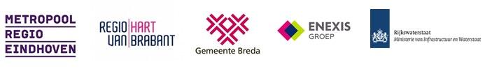 20200617 logos bij Nb Unieke samenwerking 1 februari 2020