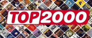 Afb bij Blog Keuzestress top2000 logo 5 december 2016