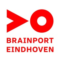 Logo Brainport