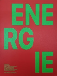 20200810 afb1 bij blog Dunne Energie