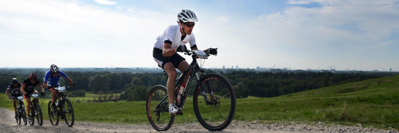 Gulbergen fietsers 1440x480